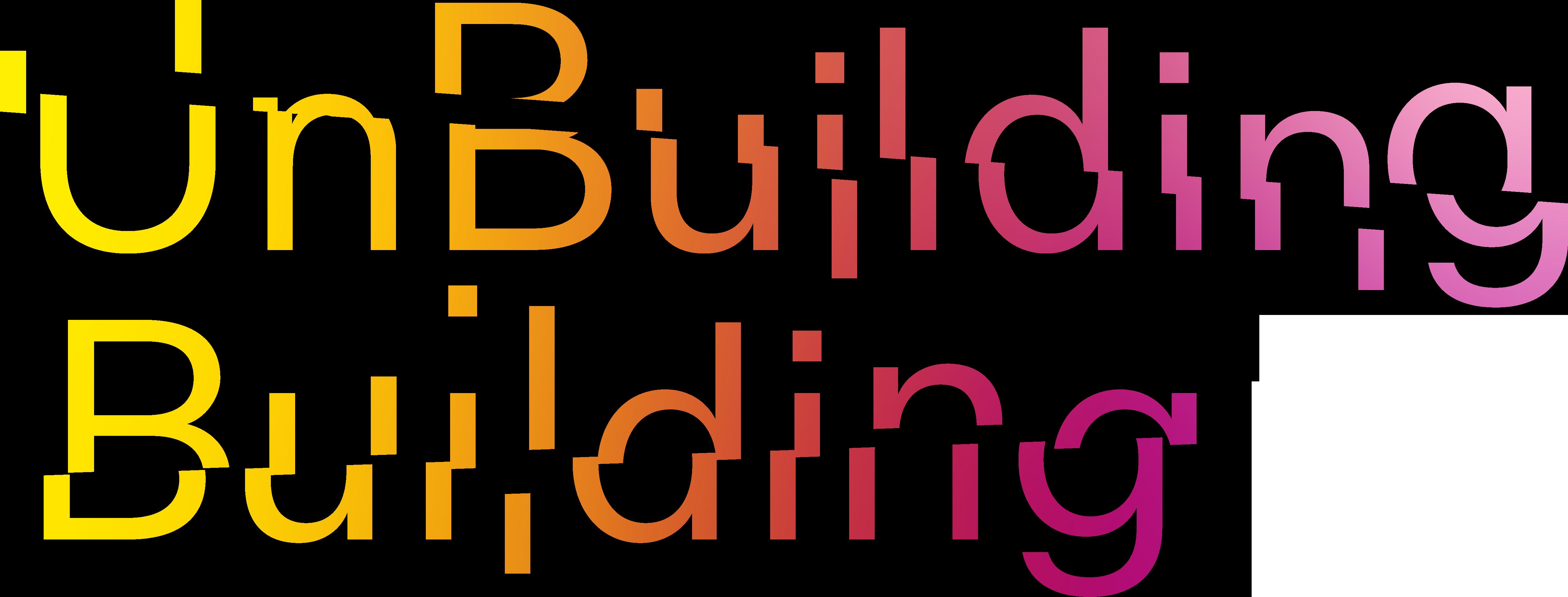 unBuildingBuilding